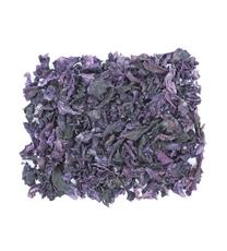 脱水紫甘蓝